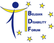 Belgian Disability Forum
