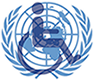 UN Convention on the Rights of Persons with Disabilities (UNCRPD)